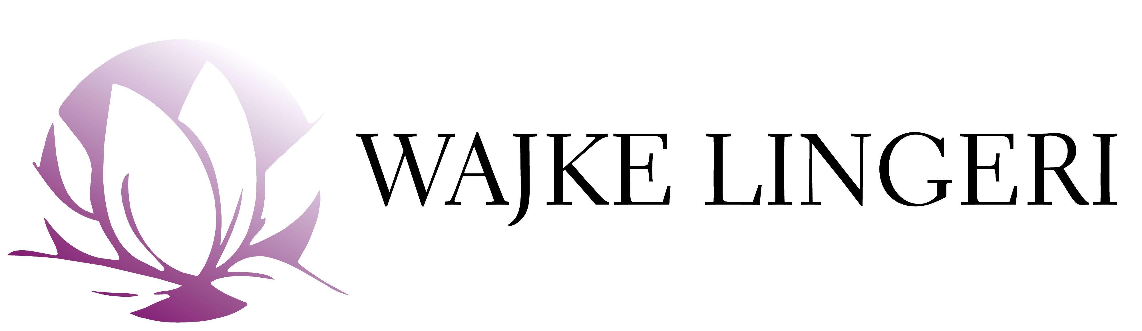 Wajke Lingeri