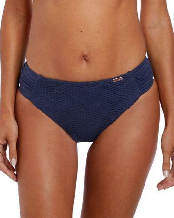 Fantasie Marseille bikinitrusse, twillight blå