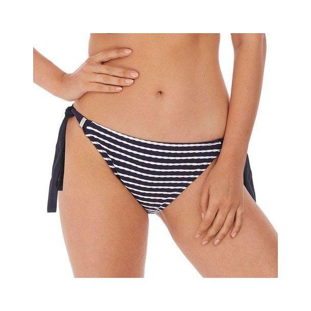 San Remo Ink tie-side bikinitrusse