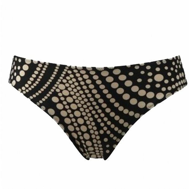 Mauritius Champagne classic bikinitrusse