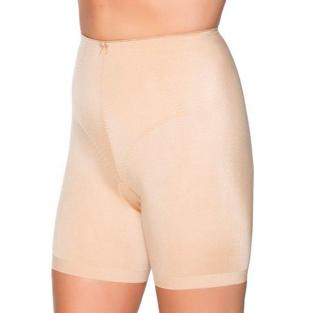 Yara shapetrusse med ben, nude