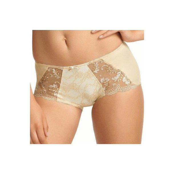 Vivienne Latte shorts