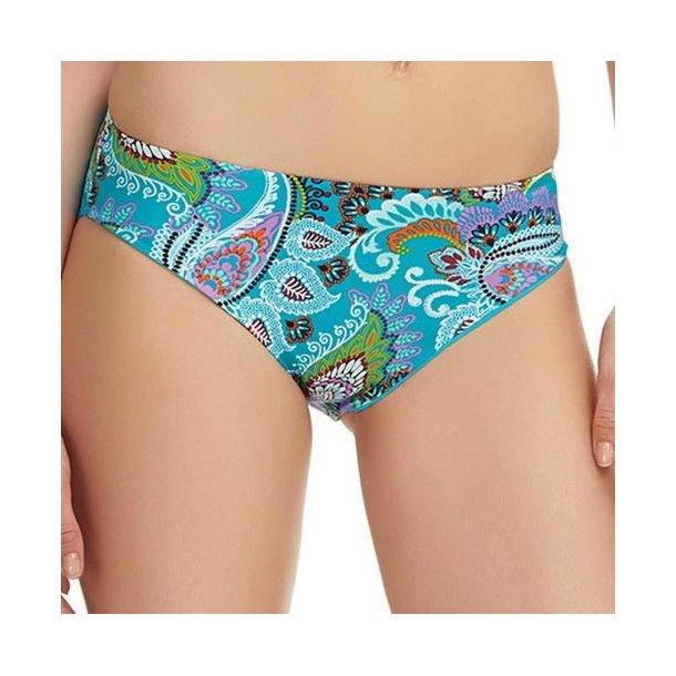 Viana Multi classic bikinitrusse