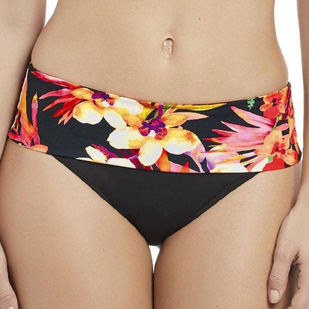 Ko Phi Phi Multi fold-ned bikinitrusse